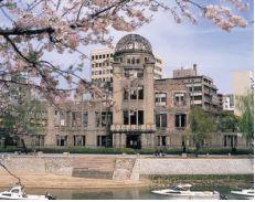 """""""王子""""带你畅游日本,尽享品樱之乐"""