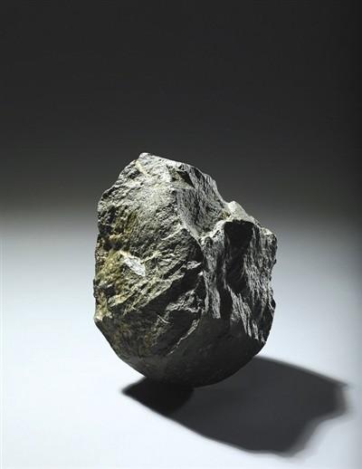 奥杜威石质砍砸器.jpg