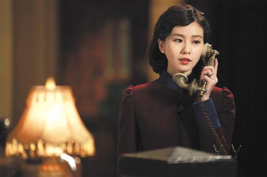 家庭们将在都市伦理,爱情年代,类型谍战三种电视剧观众中寻找自己的香港电视剧七种武器图片