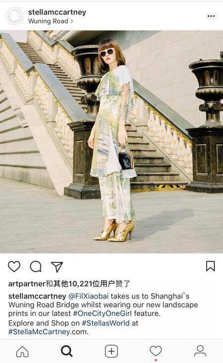 2017米兰秋冬时装周 赚足眼球引爆话题