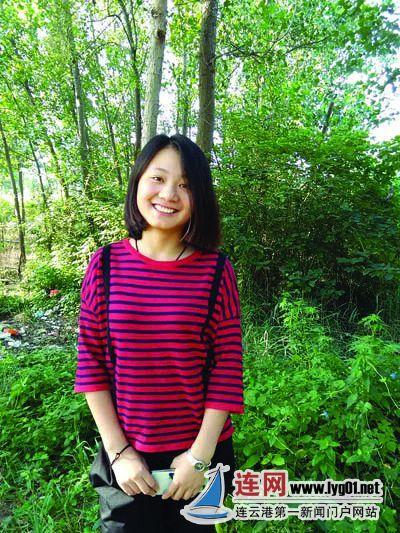 连云港13岁少年要捐骨髓救19岁姐姐考大学