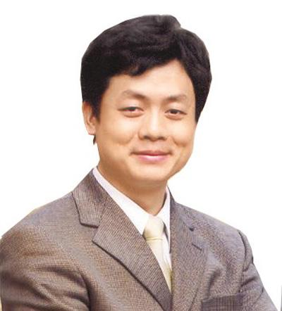 中国两会向世界展示制度优势
