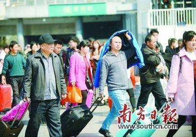 常住人口登记卡_2012深圳常住人口