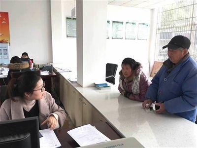 海门工业园区农村计划生育奖励金申报3月结束