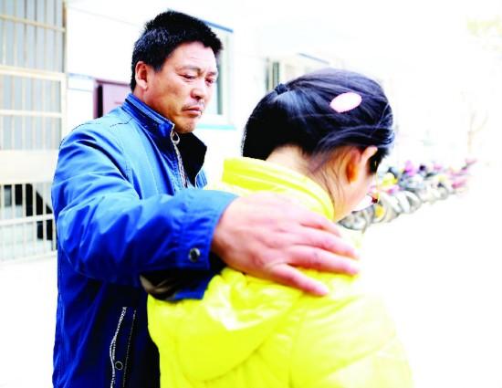 女大学生误入传销 淮安三百余警力全城搜寻