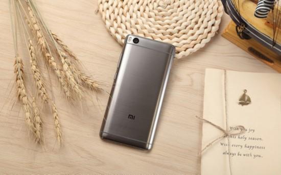 小米手机5s