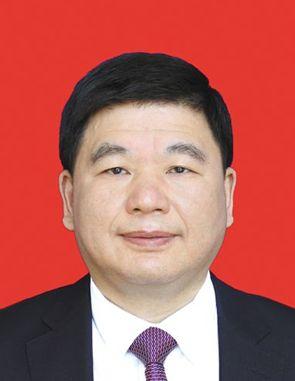 湖南两人2月到西部任职 6省区调整组织部长