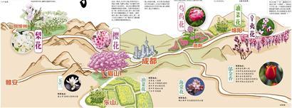 http://www.scgxky.com/liuxingshishang/87191.html