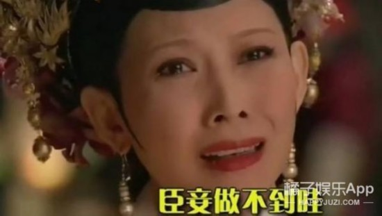 王丽坤唐艺昕王鸥公开卸妆全程 她们素颜竟如此逆天
