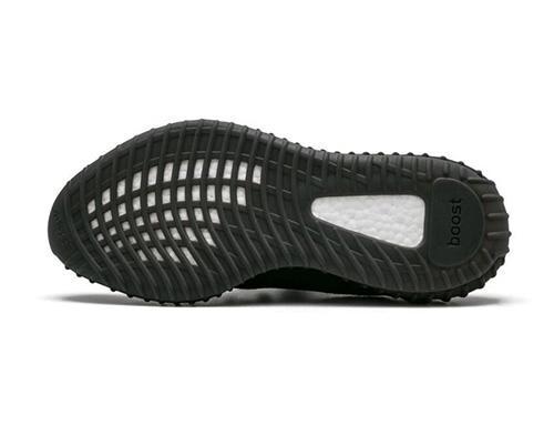 穿这双鞋,跟景甜一起在春日燥起来!