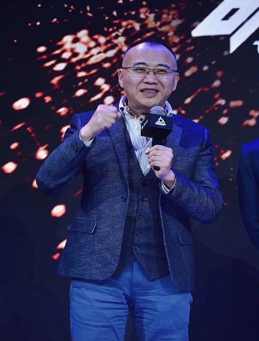 上海东方娱乐传媒集团有限公司总经理李勇.jpg