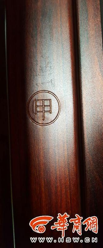 一把钥匙曾打开多家防盗门 防盗门的秘密你知多少