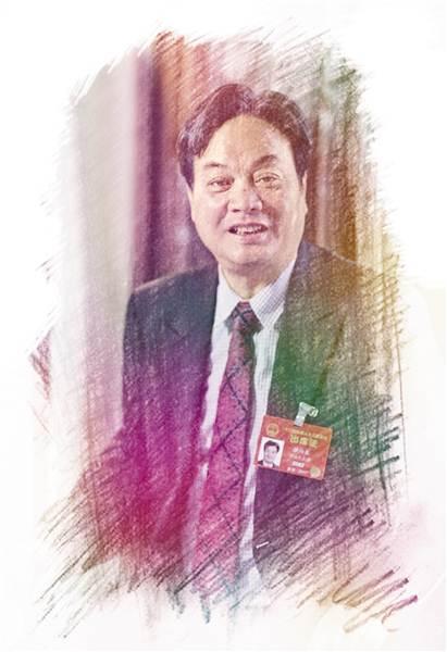 重庆直辖20年 听听他们的心里话