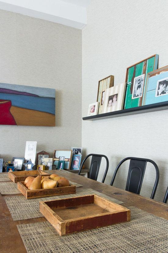 三十年老公寓改造 重拾生活梦想