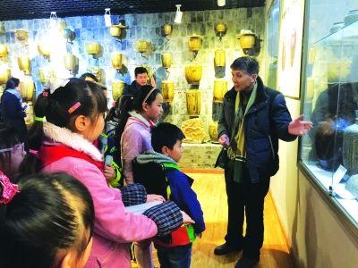 今年湖北省艺术类招生志愿结构有变 艺考填报院校数量增加