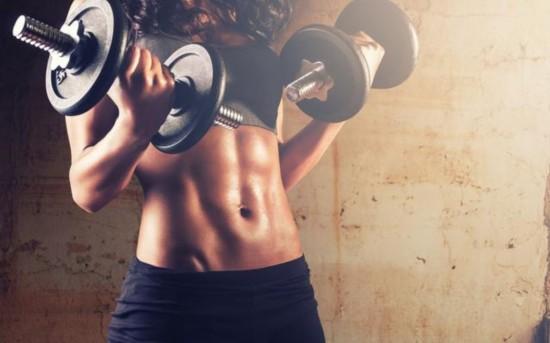 连减肥的最佳时间你都不知道?怪不得是肥肉永远的朋友