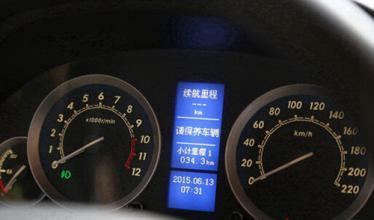 ,新能源车,续航里程,消费者