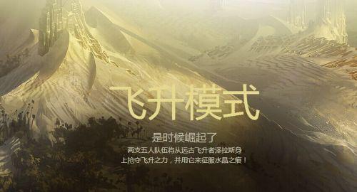 QQ图片20170317094848