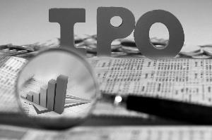 股转系统加强信披监管 多家新三板公司IPO之路恐生变