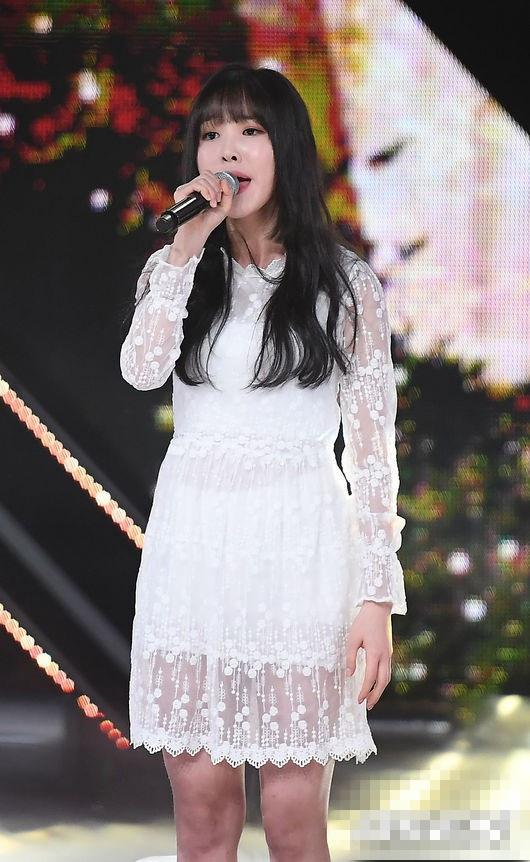 《性感秀》btob同台组图女团gfriend,gugudan夺冠斗舞【冠军】性感美女性感美女shi图片