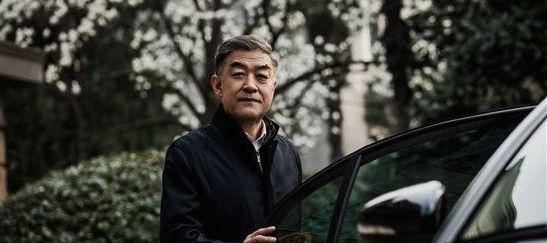 《人民的名义》湖南将播 李建义协助陆毅反腐