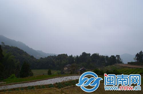 武济村03