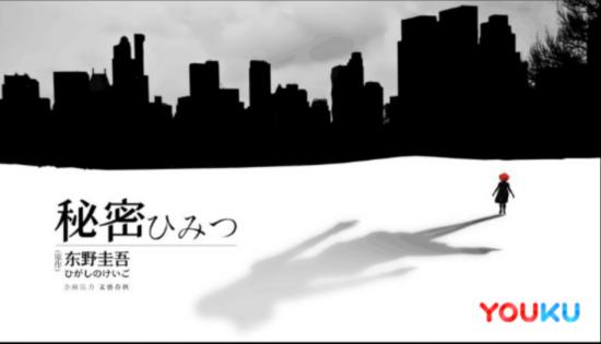 《我的危险妻子》、东野圭吾《秘密》两大IP将拍