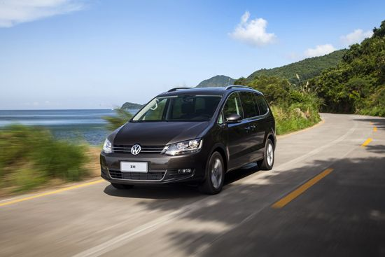 新车速览:SUV热度不减 进口车表现活跃