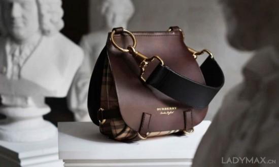 Burberry将专注发展手袋产品 Dior原女装皮具设计师确认加入Burberry