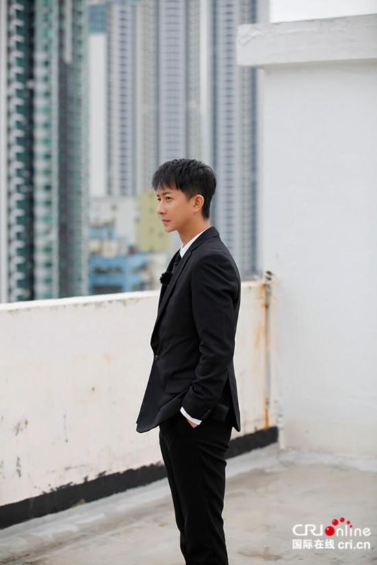 《二十四小时》陈坤韩庚联手大胜 吴磊上演最