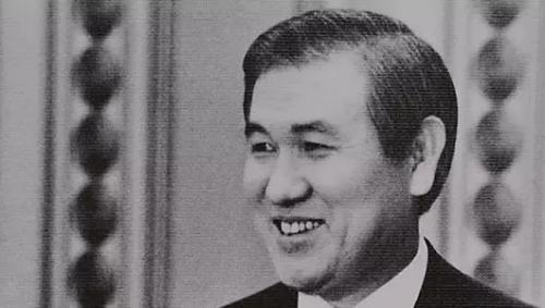 朴槿惠成韩第4位受检方调查前总统 历任受讯大事记
