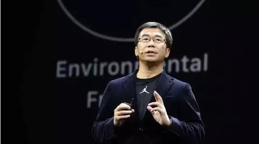 丁磊卸任乐视汽车CEO 贾跃亭的超级汽车梦该何去何从