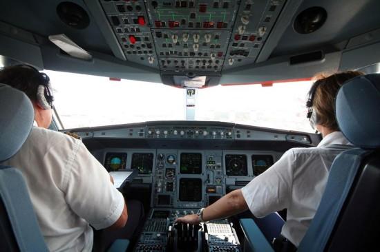 台湾客机飞行员差点酒驾!监管部门要求全面检讨