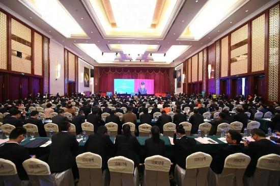 重磅!万宁入选中国国际城市发展联盟名单
