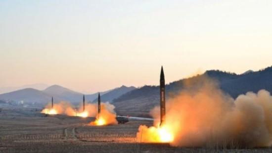 国际原子能机构:朝鲜宁边核设施规模增长到两倍