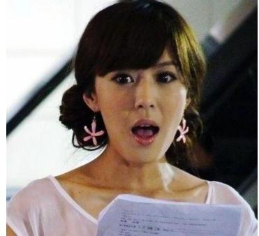 《爱情公寓5》准备开拍,主演们集体变脸,是不是很期待呢?