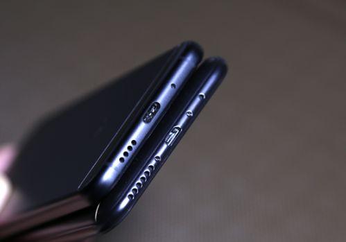 360N5对比小米5C1141