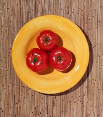 """""""苹果餐""""能减肥吗?揭秘水果瘦身的8大""""骗局"""""""