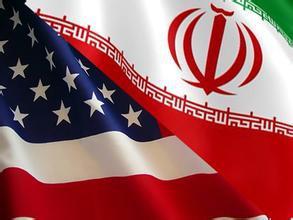 伊朗宣布反制裁美国企业 指控其支持恐怖主义