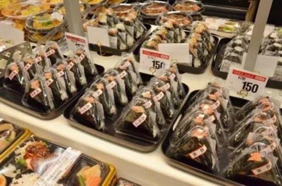 《东京女子图鉴》取景地!最羡慕的是你能吃到这么多美味!