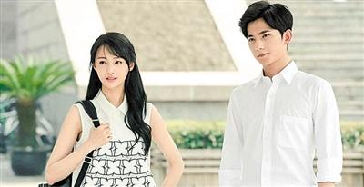 """《不可预料的恋人》停更""""饭制剧""""被指侵权"""