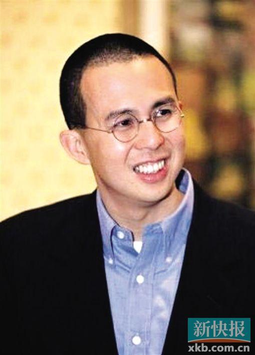 李泽楷豪掷一亿为港姐新欢买房 24岁郭嘉文出身小康家庭 图片 35124 509x708