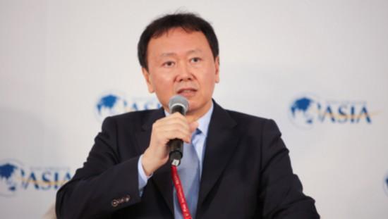 山水集团董事长_微信头像风景山水