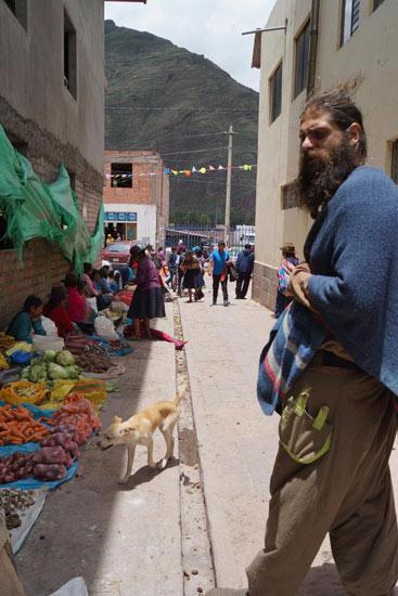 叙利亚纨绔富豪车祸后大彻大悟 将所有财产用作慈善
