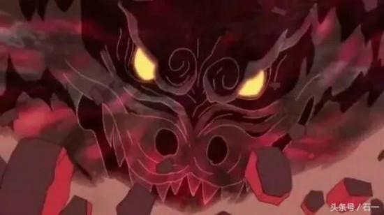 v只是《火影忍者》:只是最强十人,第一实力她斗图帝图片包表情