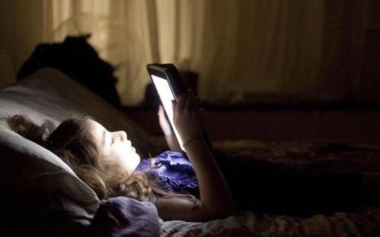 失眠多梦、睡不踏实?教你6招,一觉睡到自然醒!