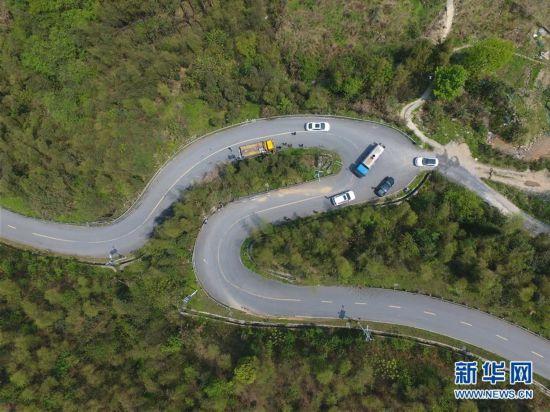 """湖南郴州""""4・3""""翻车事故多名相关行政责任人被问责免职"""