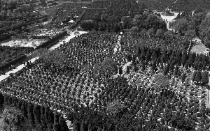 南京墓地均价已达2.1万元每平方 24年涨16倍