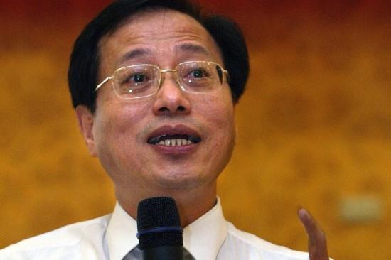 李来希:台当局若520前强过年改案 军公教将扩大抗争