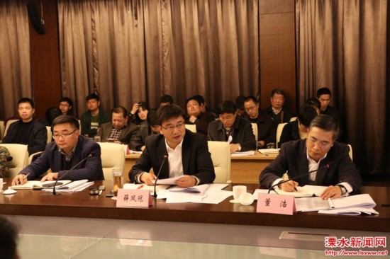 上海第一季度gdp_[股市360]中国将公布一季度国民经济数据GDP增速或在6.7%至6.8%